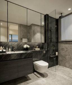 margaret-ville-bathroom-singapore