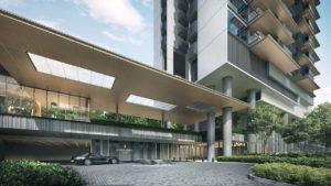 margaret-ville-entrance-singapore