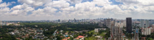 margaret-ville-panaromic-view-singapore