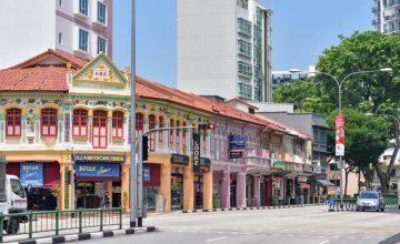 Verticus-Balestier-Road-1024x683-singapore