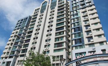 Verticus-Kemaman-Point-at-Balestier-En-Bloc-1-singapore