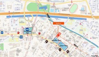 Verticus-Location-map-singapore
