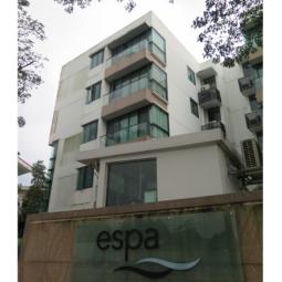 verticus-Espa-singapore